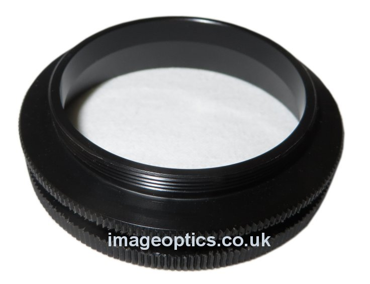 Ring Light Adapters