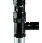Ultrazoom Lens