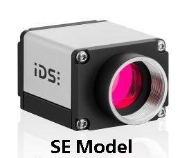 SE Model
